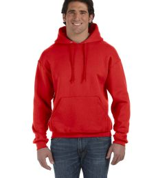 50 82130R Supercotton Hooded Pullover