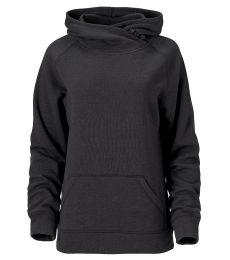Ouray 82066 - Women's Asym Redux Hood