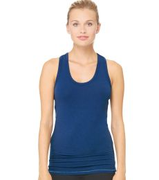 2006 All Sport Ladies Racerback Bamboo Tank