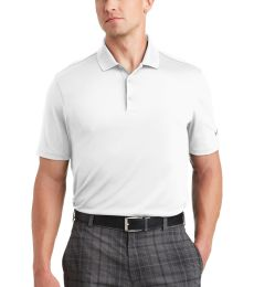 Nike Golf 838956  Dri-FIT Players Polo with Flat Knit Collar