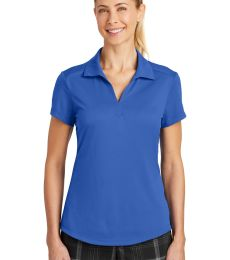 232 838957 Nike Golf Ladies Dri-FIT Legacy Polo