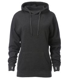 Ouray 84000 / Women's Spirit Hood