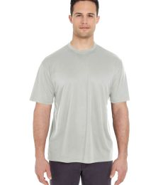 8400 UltraClub® Men's Cool & Dry Sport Mesh Performance Tee