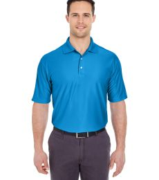 8415 UltraClub® Men's Cool & Dry Elite Performance Polo