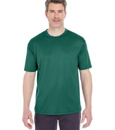 8420 UltraClub Men's Cool & Dry Sport Performance Interlock Tee