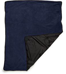 8482 UltraClub Picnic Blanket