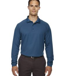 Extreme by Ash City 85099 Extreme Eperformance™ Men's Long-Sleeve Piqué Polo