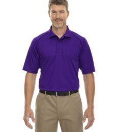 Extreme by Ash City 85108 Men's Eperformance Snag Shield Polo