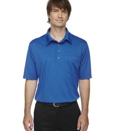 Extreme by Ash City 85114 Extreme Eperformance™ Men's Shift Snag Protection Plus Polo