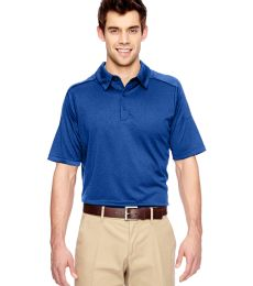 Extreme by Ash City 85117 Extreme Eperformance™ Men's Fluid Mélange Polo