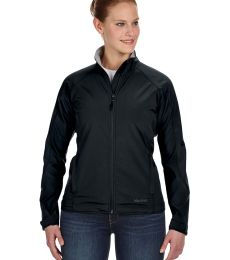 8587 Marmot Ladies' Levity Jacket