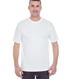UltraClub 8620 Men's Cool & Dry Basic Performance T-Shirt
