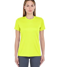 UltraClub 8620L Ladies' Cool & Dry Basic Performance Tee