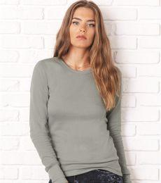 8500 BELLA Womens Long Sleeve Thermal