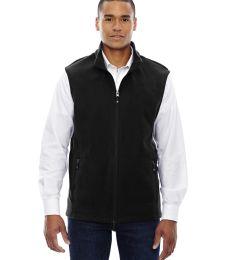 North End 88173 Men's Voyage Fleece Vest