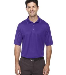 88181 Core 365 Origin  Men's Performance Piqué Polo