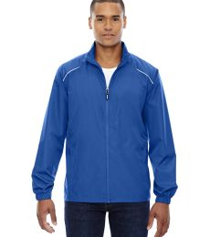 88183T Ash City - Core 365 Men's Tall Motivate Unlined Lightweight Jacket