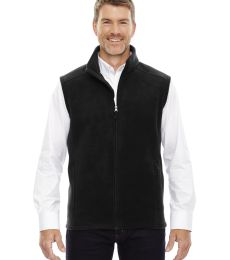 88191T Core 365 Men's Tall Journey Fleece Vest