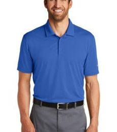 Nike 883681 Golf Dri-FIT Legacy Polo
