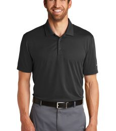 232 883681 Nike Golf Dri-FIT Legacy Polo