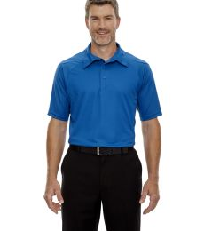 88658 Ash City - North End Sport Red Men's Dolomite UTK cool.logik™ Performance Polo