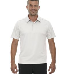 88682 Ash City - North End Sport Red Men's Evap Quick Dry Performance Polo