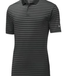 Nike 891853  Victory Striped Polo