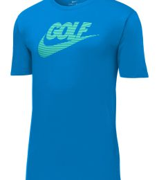 Nike 892296 Limited Edition  Lockup Tee