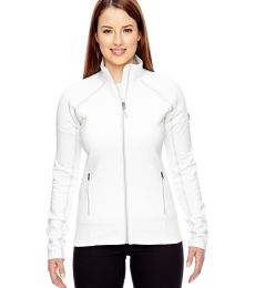 89560 Marmot Ladies' Stretch Fleece Jacket