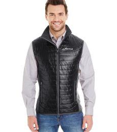 Marmot 900288 Men's Variant Vest