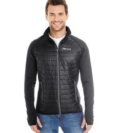 Marmot 900290 Men's Variant Jacket