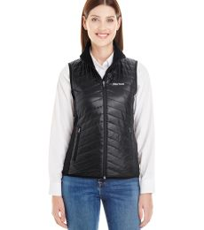 Marmot 900291 Ladies' Variant Vest