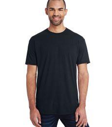900C Adult Curve T-Shirt