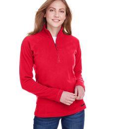 Marmot 901079 Ladies' Rocklin Fleece Half-Zip