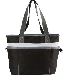 9251 Gemline Vineyard Insulated Tote