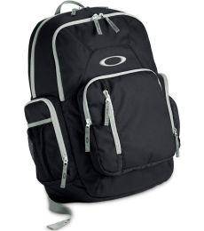 Oakley Works Backpack 25L 92616