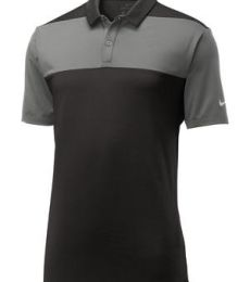 Nike 942881 Limited Edition  Colorblock Polo