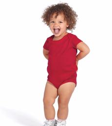 d314b1cf5dbfad Wholesale Baby Onesies | Custom Blank Baby Onesies + Baby Onesies ...