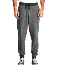 184 9800 Denim Fleece Jogger