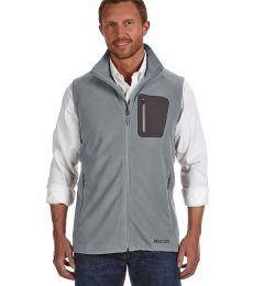 98170 Marmot Men's Reactor Vest