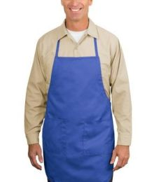 Port Authority A520    Full-Length Apron