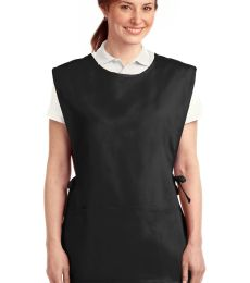 A705 Port Authority® Easy Care Cobbler Apron with Stain Release
