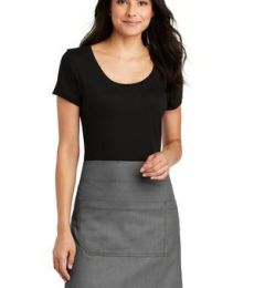Port Authority Clothing A801 Port Authority  Market Half Bistro Apron