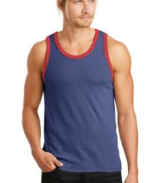 Alternative 05053BP Keeper Vintage Ringer Tank