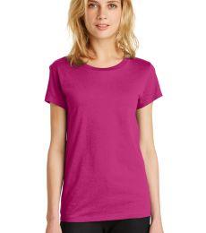 Alternative Apparel AA9072 Legacy Womens T-Shirt