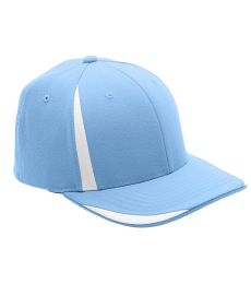 Flexfit ATB102 Adult Pro-Formance® Front Sweep Cap