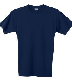 11600N Delta Apparel Adult 30/1's Fitted tee 4.3 oz