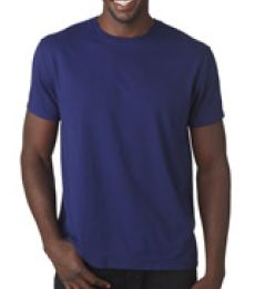 SF45 Fruit of the Loom Adult Sofspun™ T-Shirt