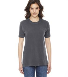 AP200W Authentic Pigment Ladies' XtraFine T-Shirt