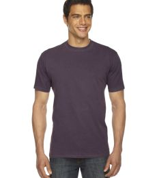 AP200 Authentic Pigment Men's XtraFine T-Shirt